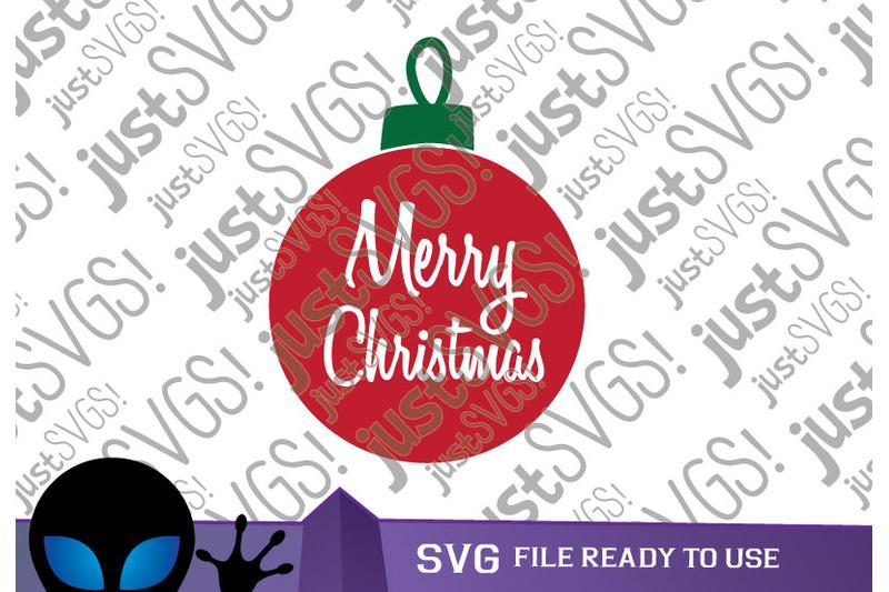 christmas-ball-svg