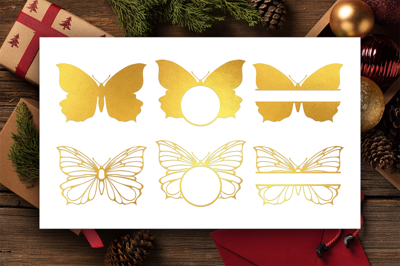 butterfly-svg-files-bundle-butterfly-monograms
