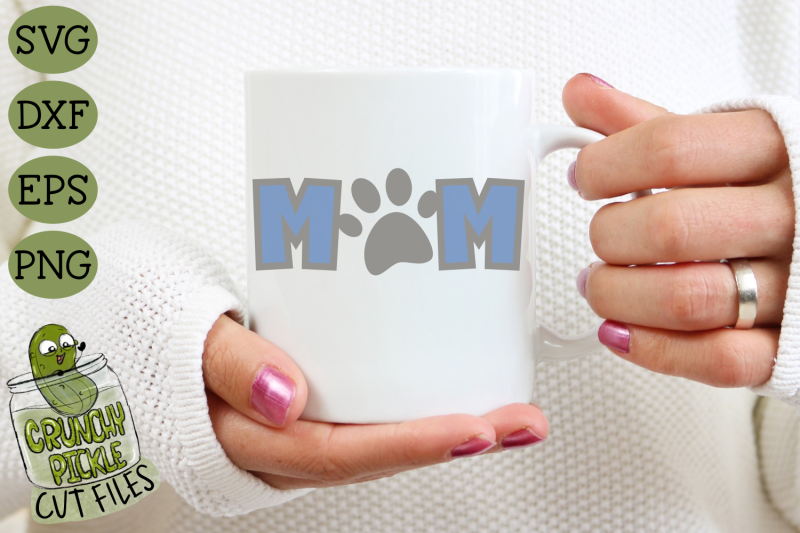 dog-mom-cat-mom-paw-print-svg-file