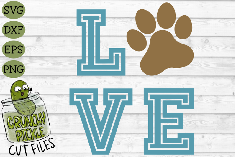 love-dog-paw-print-svg-file