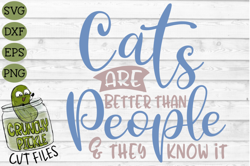 cats-are-better-than-people-svg-file