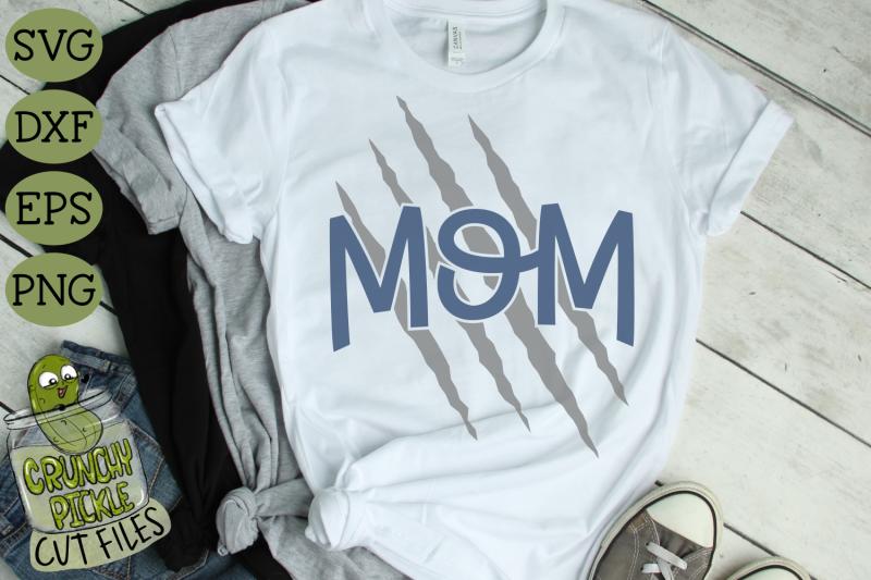 mom-claw-marks-dog-cat-wolf-bear-tiger-svg-file