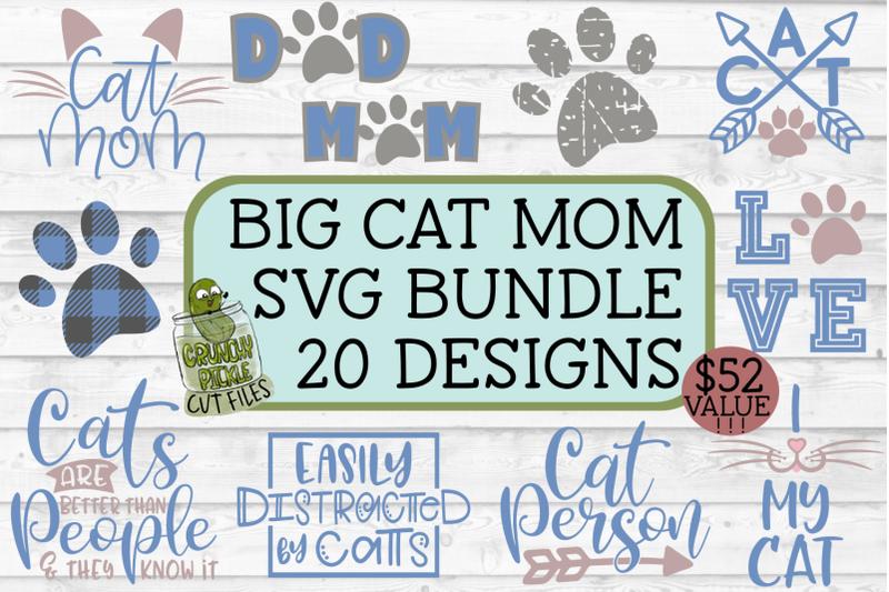 cat-mom-big-svg-bundle