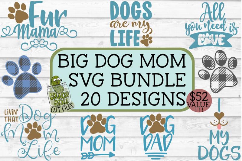 dog-mom-big-svg-bundle