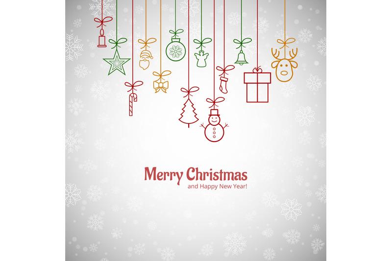 merry-christmas-greeting-backround