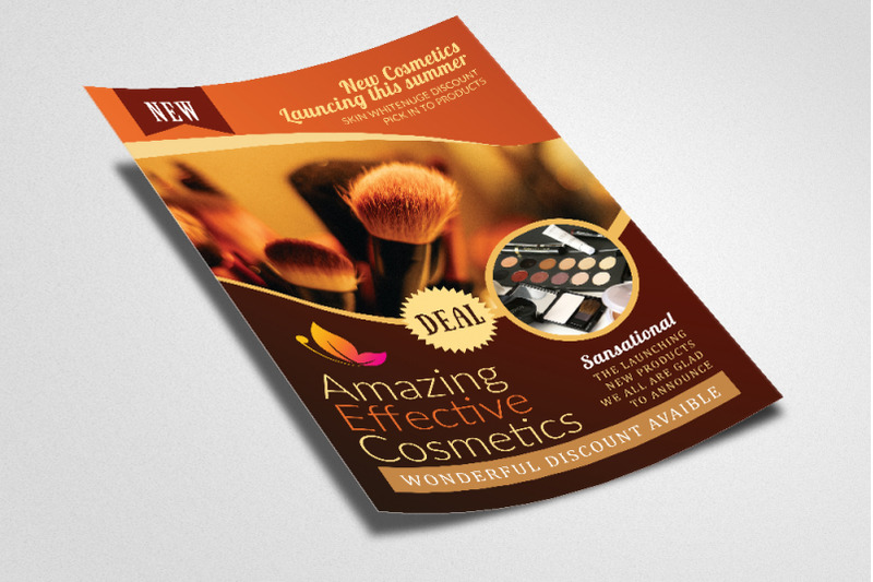 beauty-cosmetic-sale-offer-flyer-poster