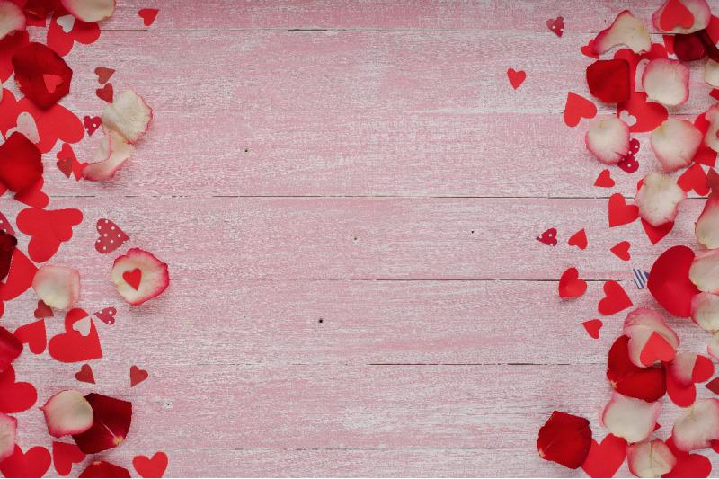 valentines-day-love-celebration-jpg-set