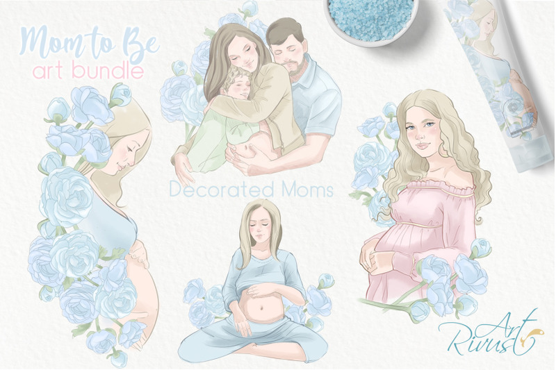 mother-to-be-png-clip-art-pregnancy-baby-shower-boy-graphics-mommy