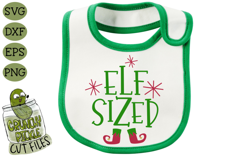 christmas-svg-file-elf-sized