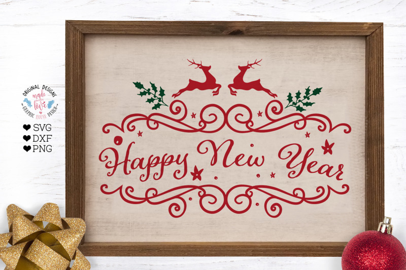 happy-new-year-cut-file-nbsp-nbsp-in-svg-dxf-and-png