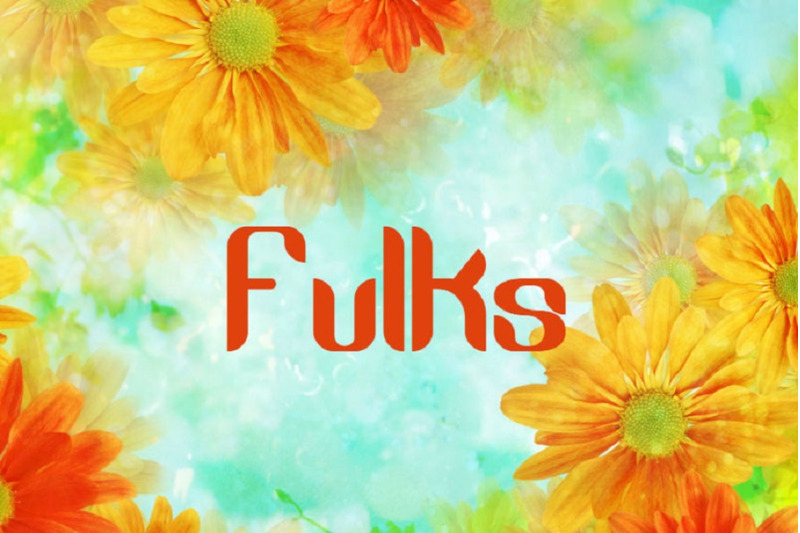 fulks
