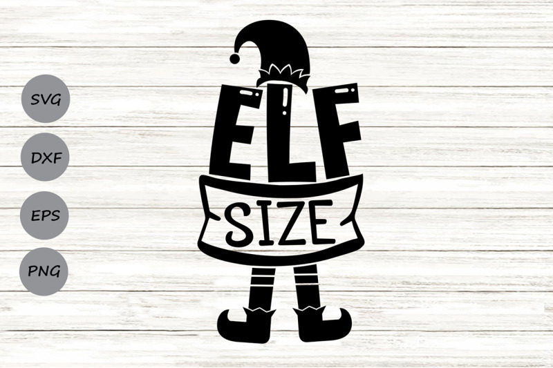 elf-size-svg-christmas-svg-christmas-elf-svg-funny-christmas-svg
