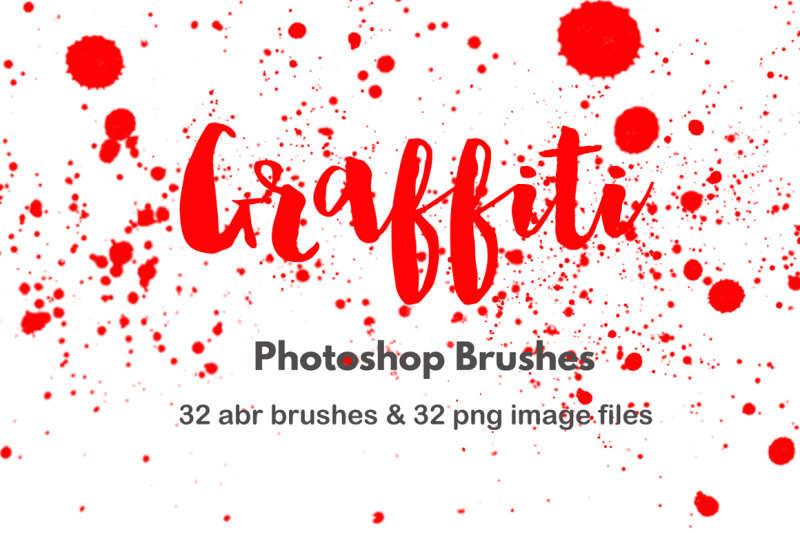 spray-paint-splatter-graffiti-photoshop-brush