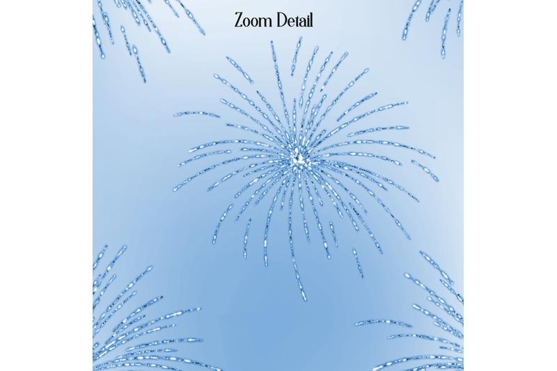 100-seamless-glitter-firework-new-year-eve-digital-papers