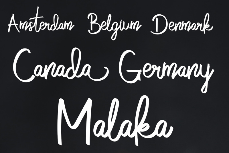 cobain-aja-handwritten-script-font