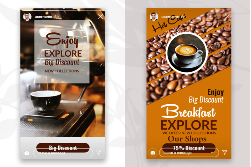 4-psd-instagram-coffee-stories-template