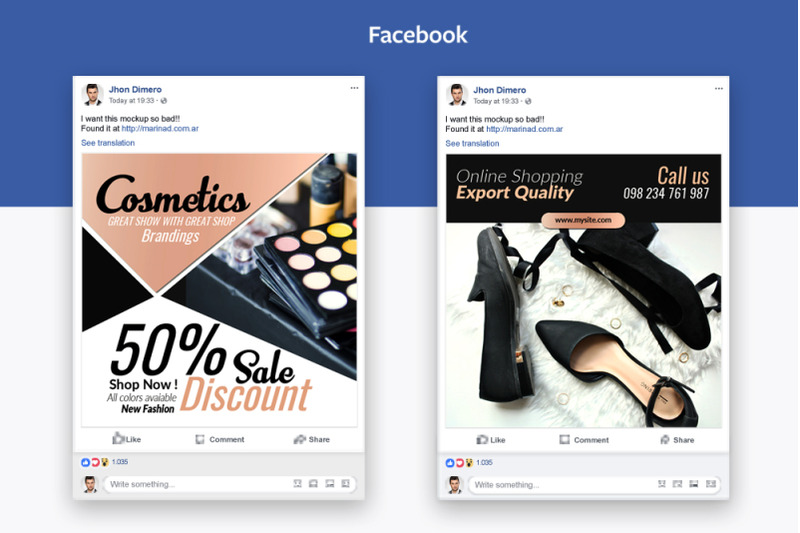 6-fashion-product-promotion-facebook-posts