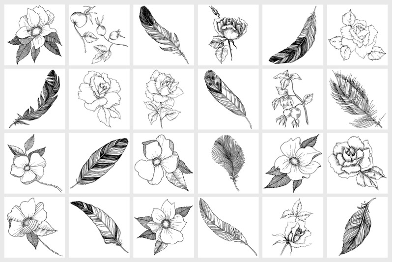 vector-ink-brash-watercolor-png