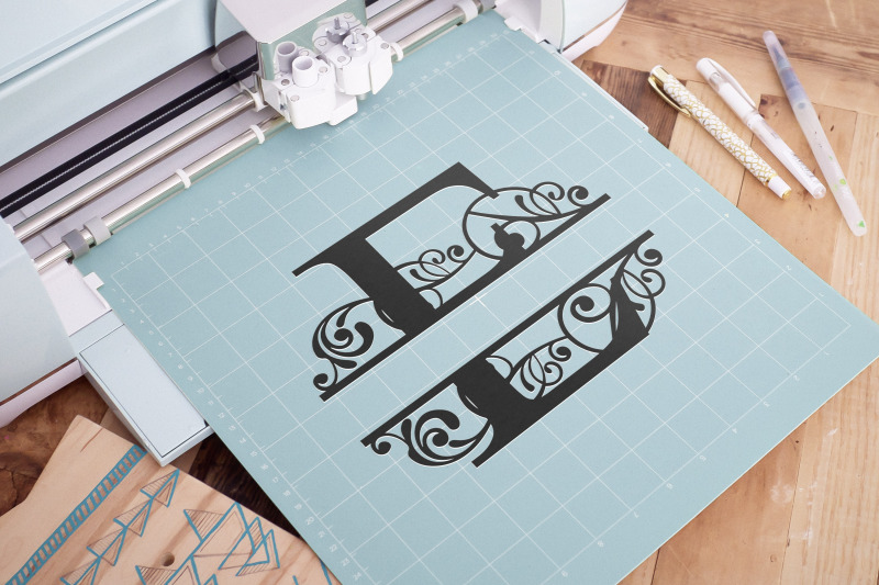 letter-e-split-monogram-svg-split-monogram-svg-letter-e-cricut