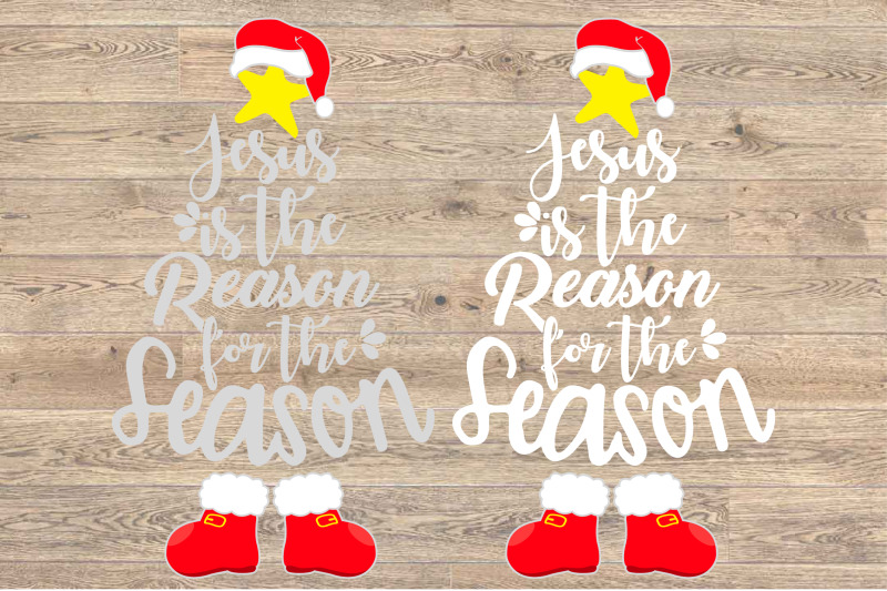 christmas-tree-svg-jesus-is-the-reason-for-the-season-1583s