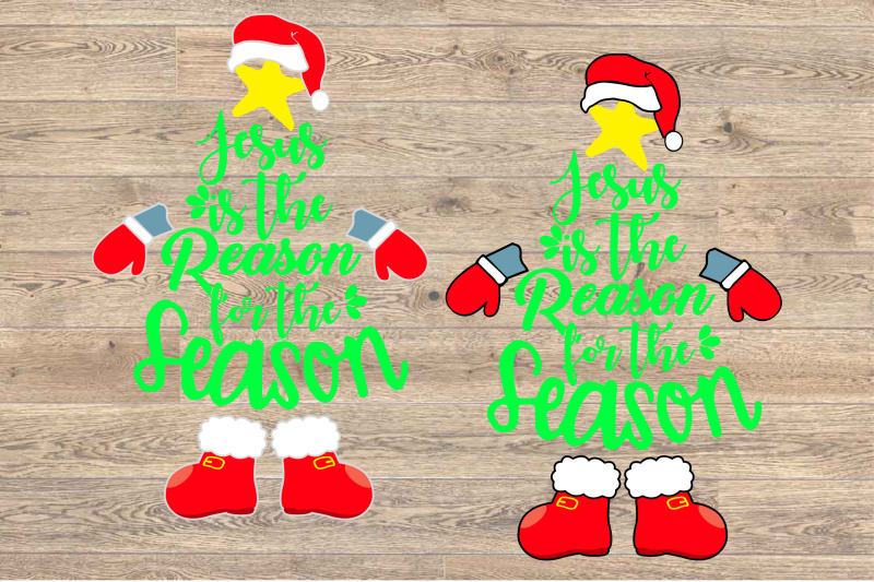 christmas-tree-svg-jesus-is-the-reason-for-the-season-1584s