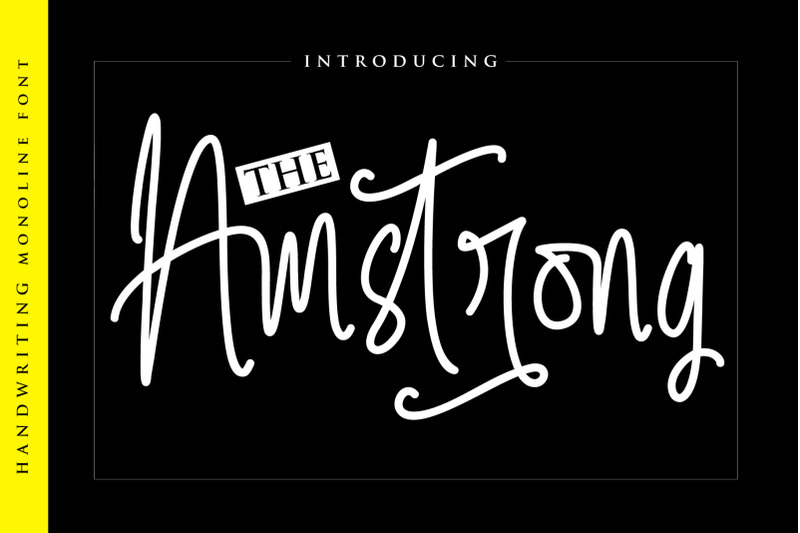 the-amstrong