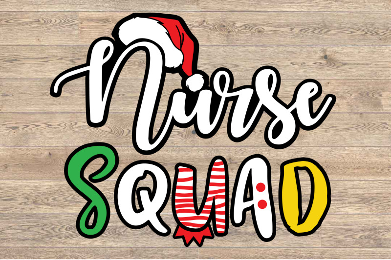santa-nurse-squad-elf-nurse-svg-mom-family-hat-xmas-christmas-1591s