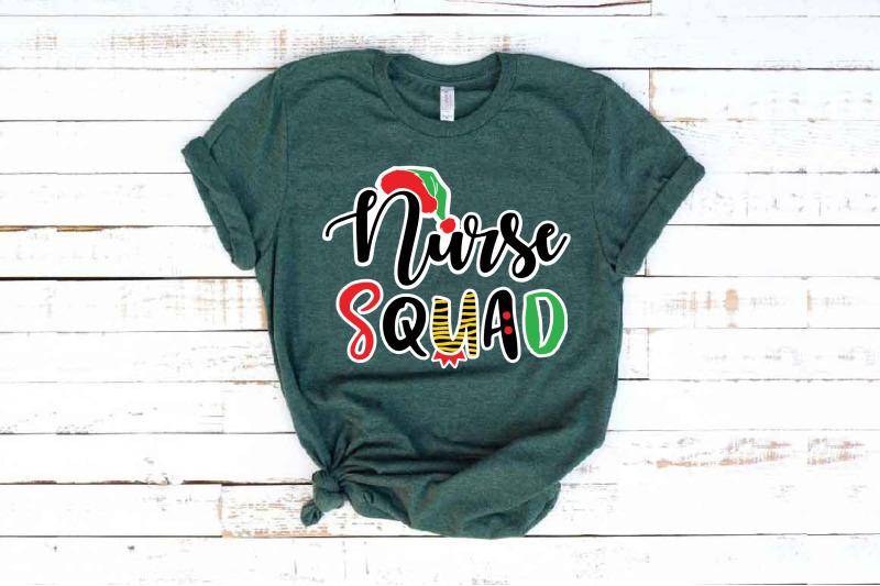 santa-nurse-squad-elf-nurse-svg-mom-family-hat-xmas-christmas-1593s
