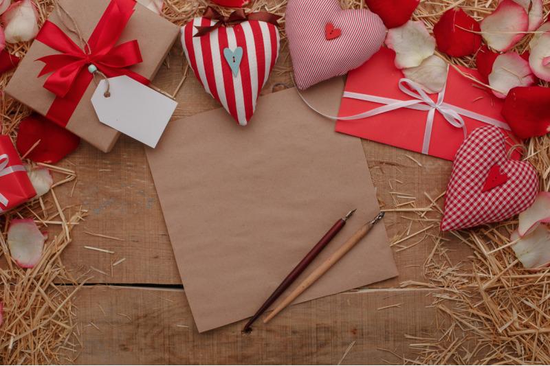romantic-celebration-jpg-set