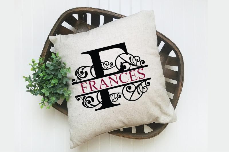 letter-f-split-monogram-svg-split-monogram-svg-letter-f-cricut