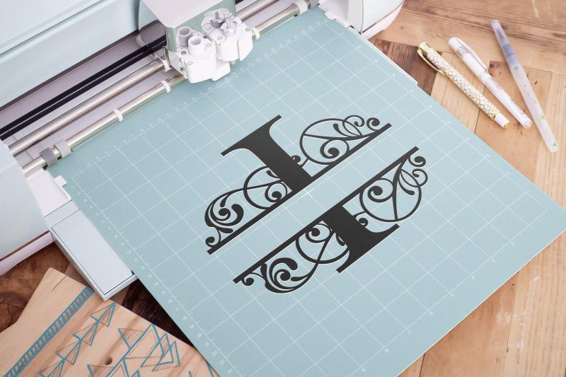 letter-i-split-monogram-svg-split-monogram-svg-letter-i-cricut