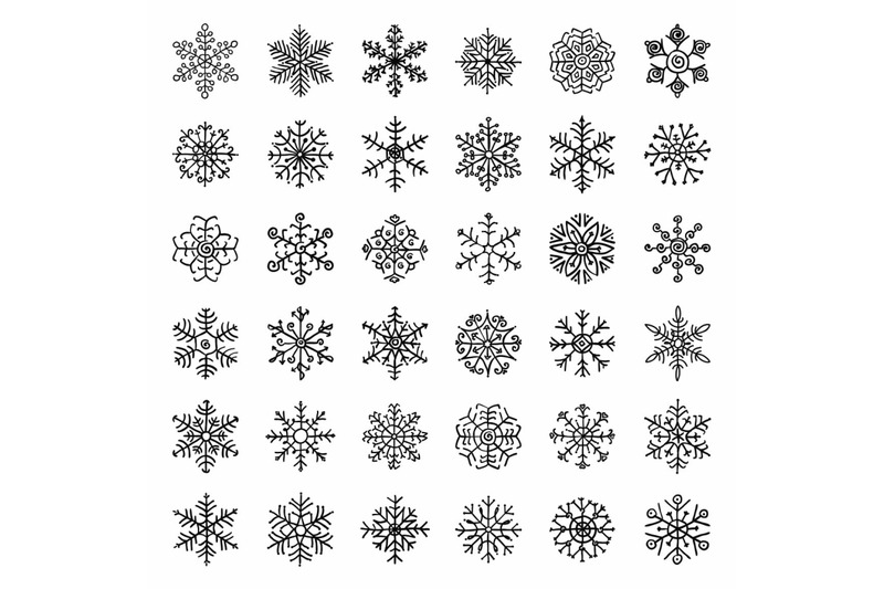 christmas-graphic-bundle-97-off-xmas-doodles-icons-seamless-patter