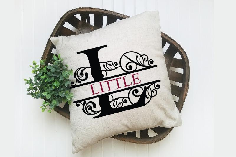 letter-l-split-monogram-svg-split-monogram-svg-letter-l-cricut