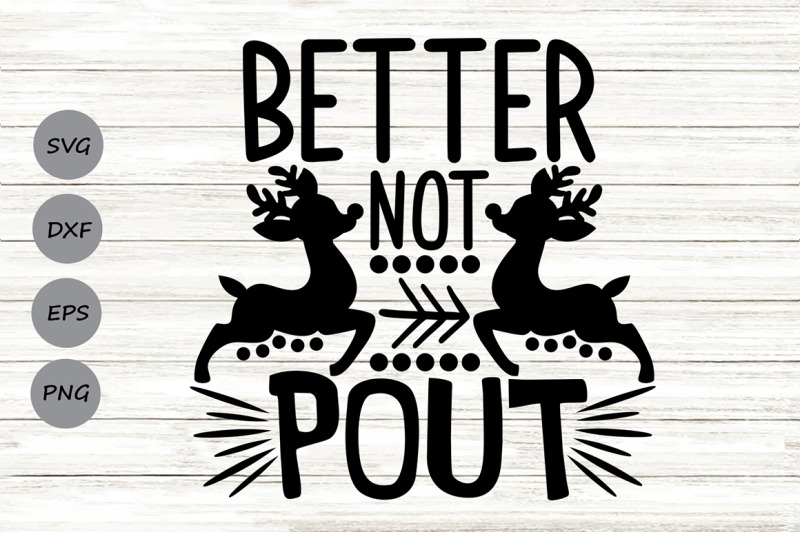better-not-pout-svg-christmas-svg-santa-svg-merry-christmas-svg