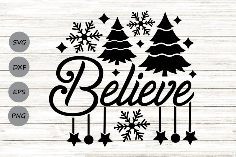 believe-svg-christmas-svg-believe-christmas-svg-holiday-svg