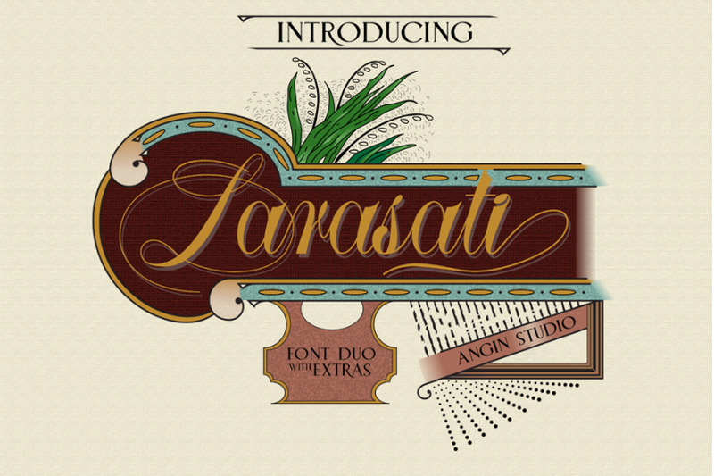 larasati-font-duo-with-extras