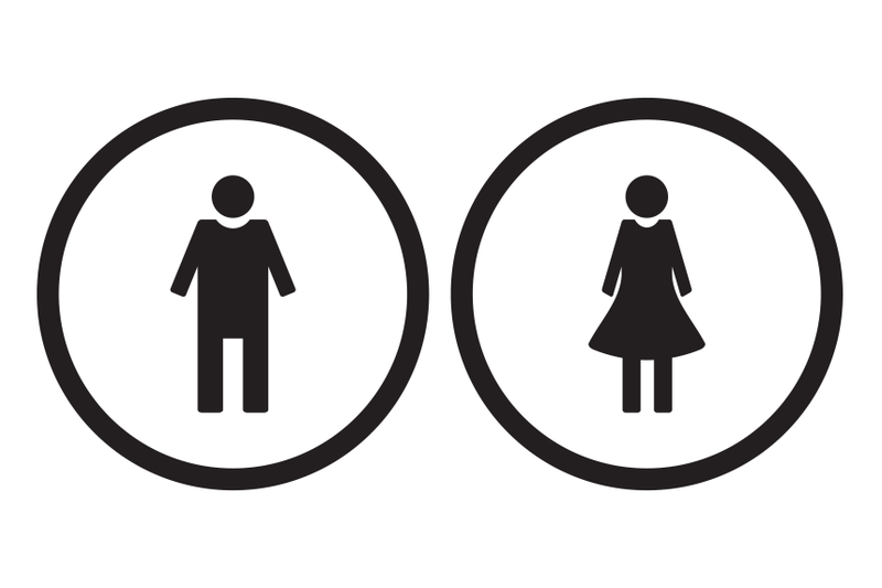 icon-set-gender-male-and-female