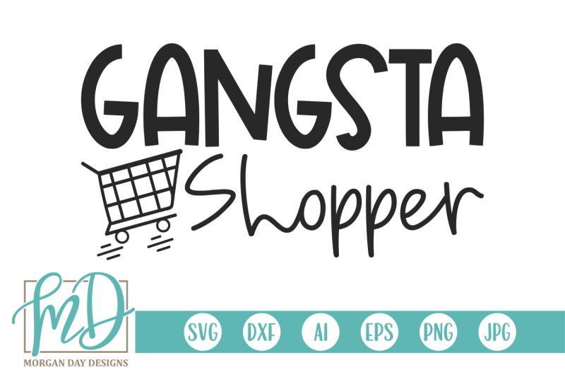 gangsta-shopper-svg