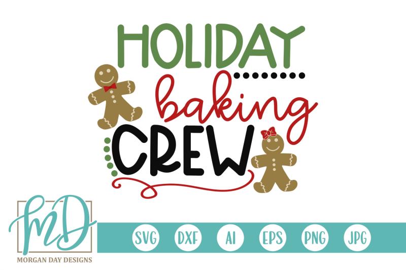 holiday-baking-crew-svg