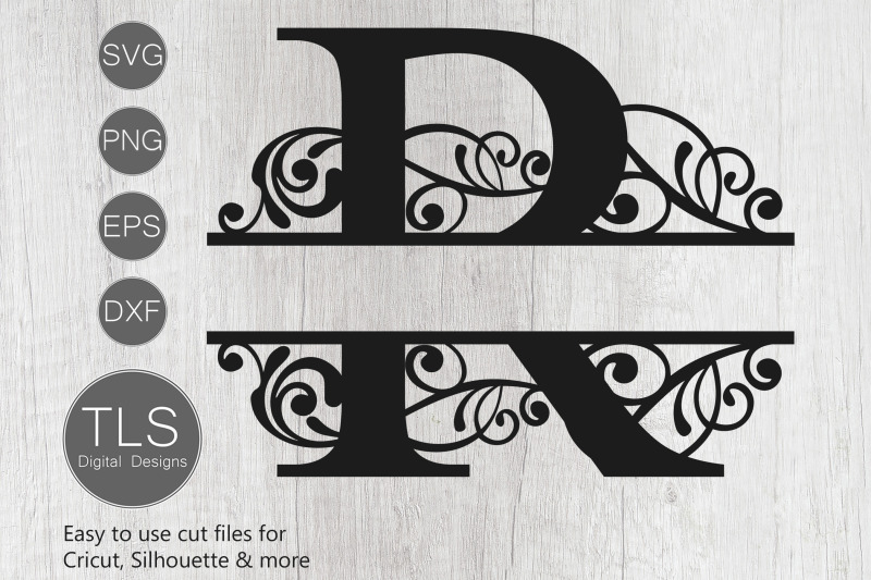 letter-r-split-monogram-svg-split-monogram-svg-letter-r-cricut