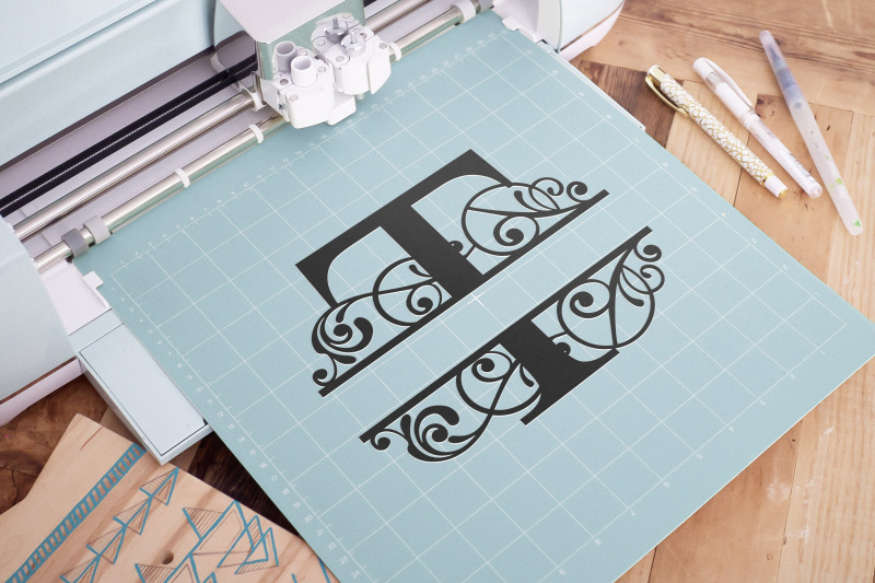 letter-t-split-monogram-svg-split-monogram-svg-letter-t-cricut