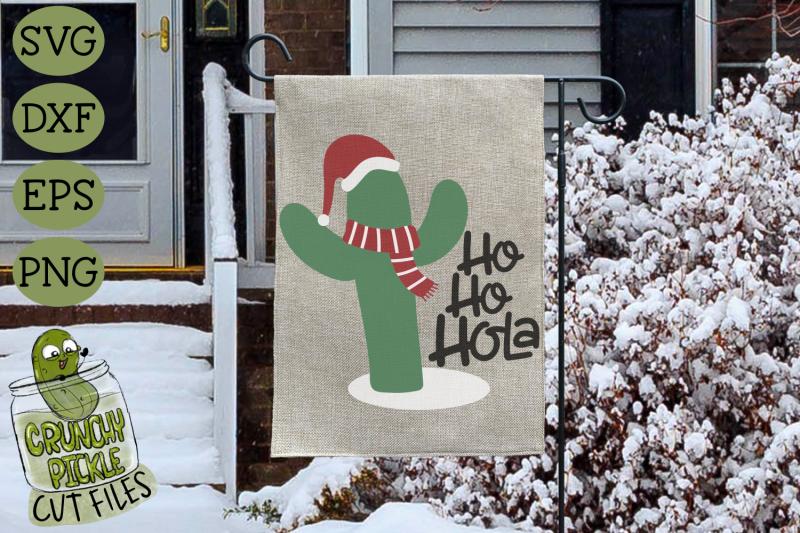 christmas-cactus-ho-ho-hola-svg-cut-file