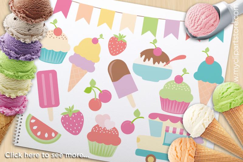 ice-cream-delivery-vector-clipart