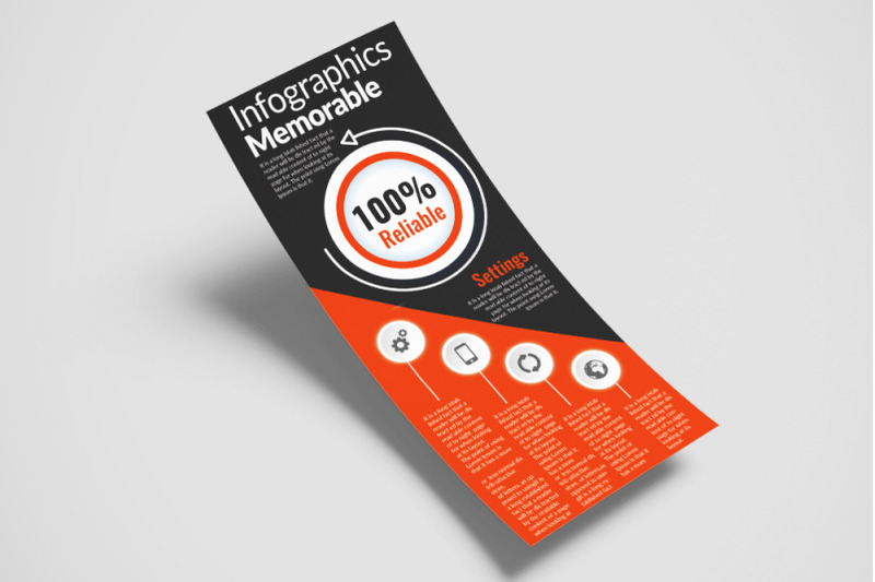 business-infographics-template