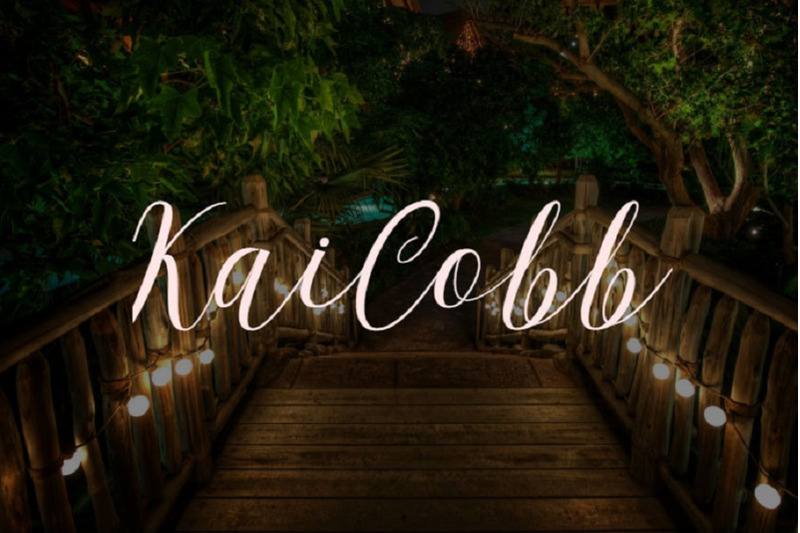 kaicobb
