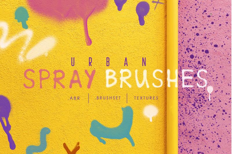 procreate-amp-ph-urban-spray-brushes