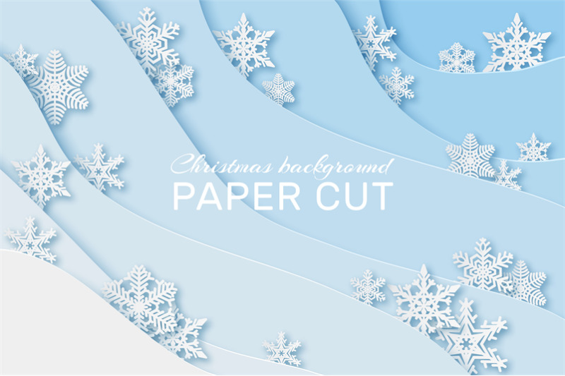 paper-snowflakes-background-christmas-card-with-snowflakes-new-year