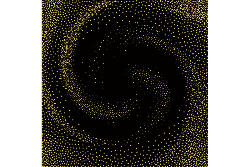gold-grain-background-party-glitter-golden-sparkle-and-black-space-fo