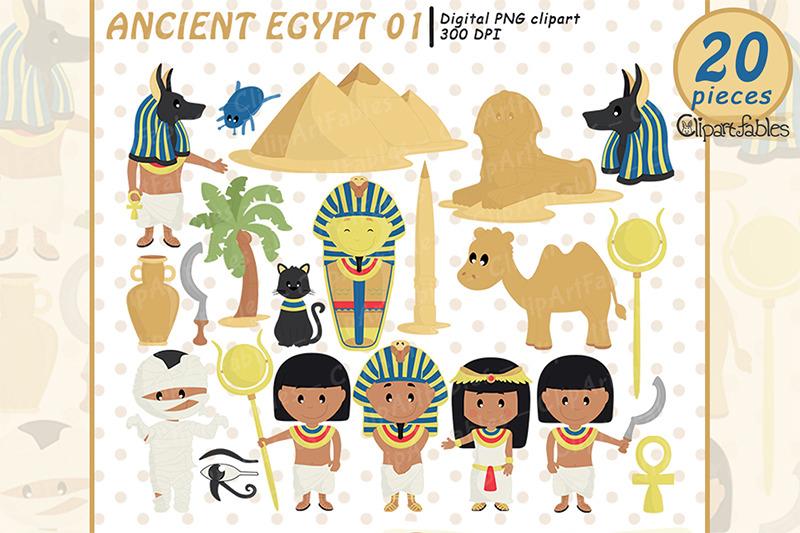ancient-egypt-clipart-travel-clip-art-ancient-civilization