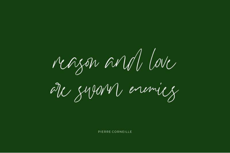 williamson-luxury-signature-font